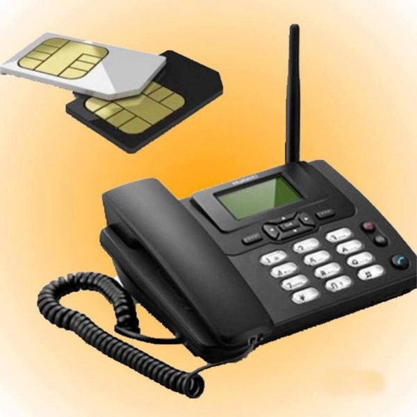 Dual-Sim-Supported-Land-Phone.jpg