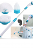 Rechargeable-Multi-functional-mop.png